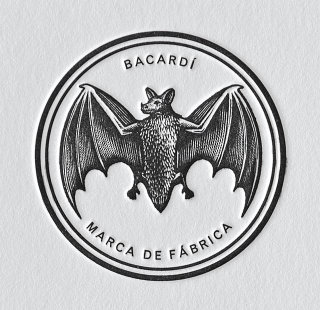bacardi_frankybar_pr