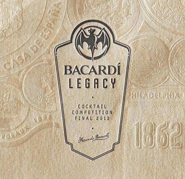 bacardi_knightcup_pr