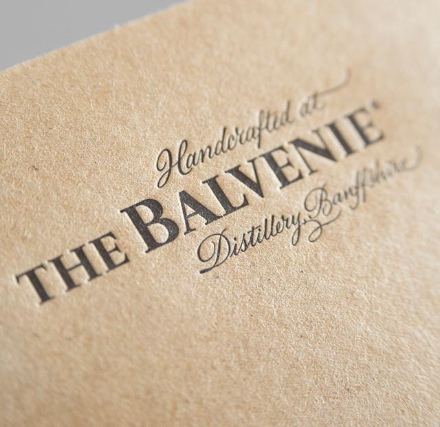 balvenie_conv_p