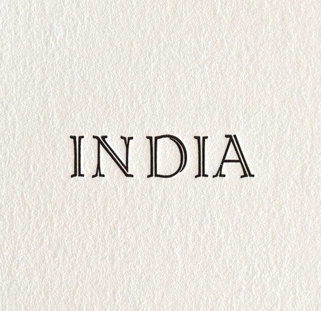 cd_india_p