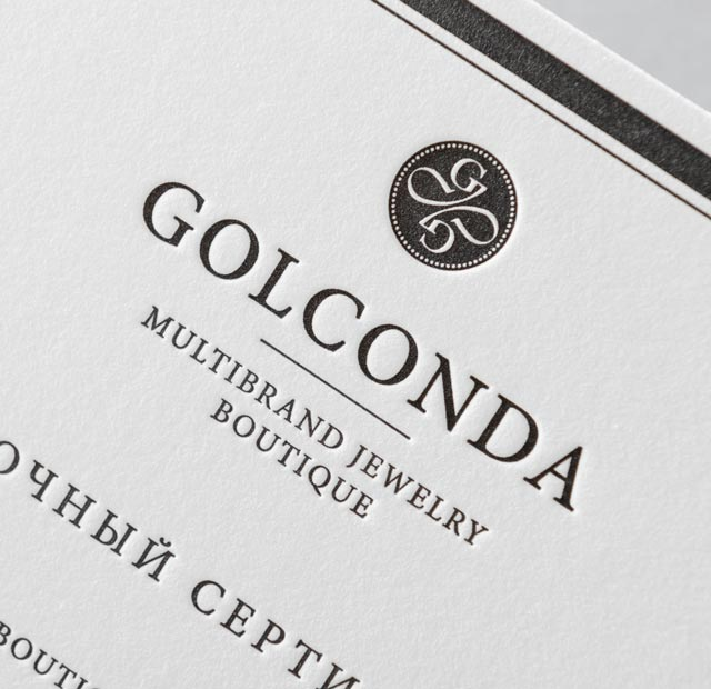 golconda_sert_pr
