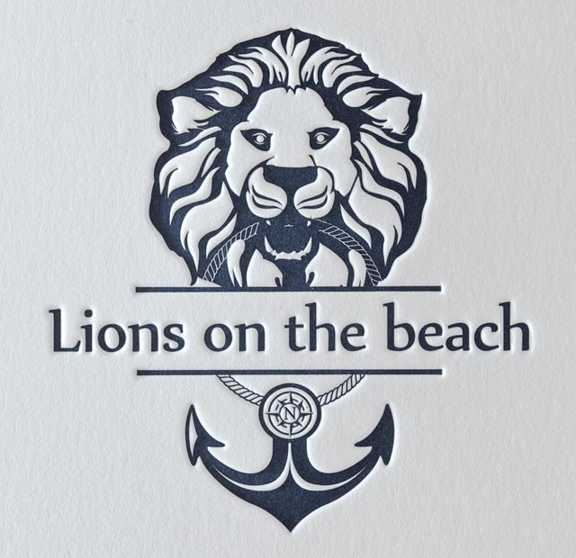 nautica_lions_p