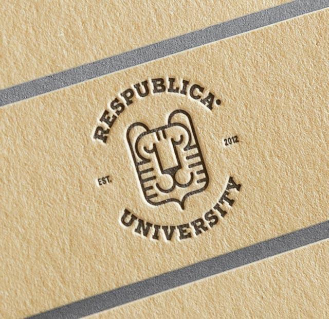 respublica_upak_p