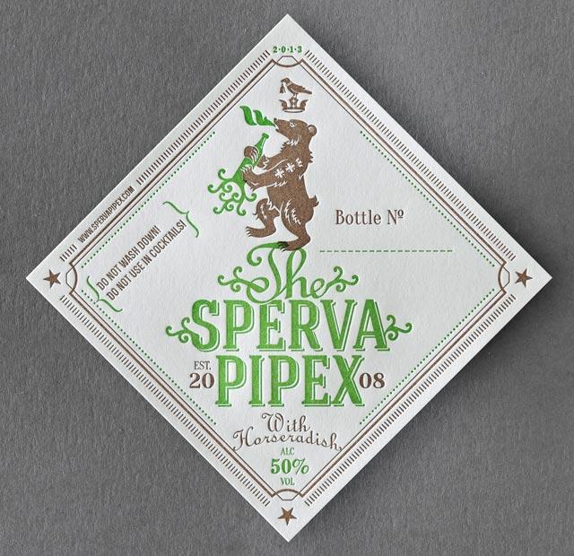 spervapipex_label_pr